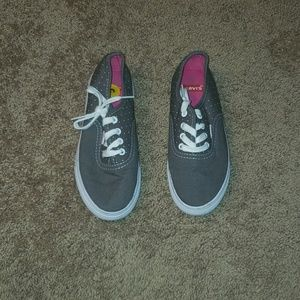 Girs levi's sneakers